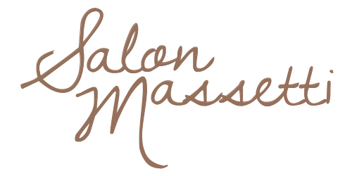 Salon Massetti